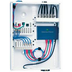 security assistant dallas texas rh security assistant com Panel Wiring Diagram home central wiring panel